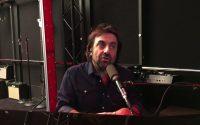 La révolution modale - La leçon de piano d'André Manoukian