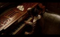 Leçon de piano n°6 : Tutoriel The Sacrifice (La leçon de piano)