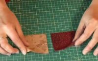 Le Patchwork (Tutoriel)