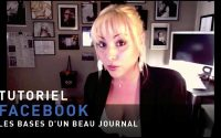 TUTORIEL - FACEBOOK - PRIVE & PROFESSIONNEL