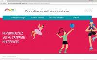 TUTORIEL - personnalisation de visuels