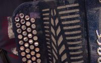 Technique accordéon par JYSixt Leçon N° 10