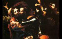 Troisième leçon de ténèbres pour le Jeudy Saint