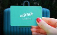 Tutoriel - Carte Cliiink