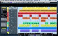 Tutoriel Cubase : Mixage de A à Z d'un projet et MASTERING avec des plugins gratuits