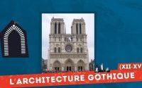 Tutoriel - L'architecture au premier coup d'oeil
