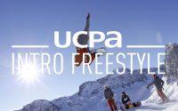 Tutoriel Ski & Snowboard Freestyle N°1: Introduction au Freestyle