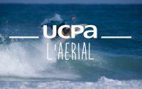 Tutoriel Surf UCPA N°9 : L'Aérial