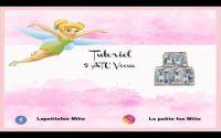 #tuto #atc #voeux TUTORIEL 5 ATC VOEUX