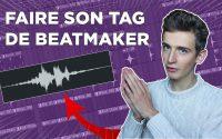 COMMENT FAIRE son TAG de BEATMAKER | Tutoriel FL Studio 20