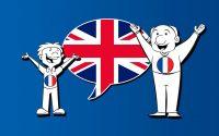 Cours d'Anglais | Apprendre l'Anglais Facilement sur Udemy