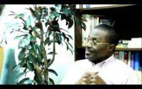 Leçon 09 – Leçon de l'Ecole du Sabbat - Pierre et les Gentils