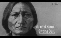 Leçon de spiritualité: Ernie LaPointe, arrière-petit-fils de Sitting Bull