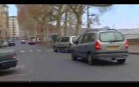Ma France Cours - Leçon 05, En Route [avec sous-titres]