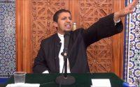 Petite leçon d'islamisme politique dispensée par Hassan Iquioussen, prêcheur Frère musulman
