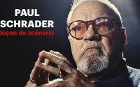 Petite leçon de scénario avec Paul Schrader