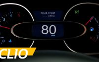 Renault CLIO - TUTORIEL - LE RÉGULATEUR DE VITESSE