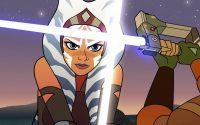 Star Wars : Forces du Destin - Une leçon désarmante