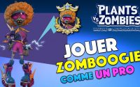 [TUTORIEL] Plants vs. Zombies: Battle for Neighborville | COMMENT BIEN JOUER ZOMBOOGIE ?