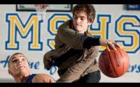 The Amazing Spiderman 1 - Leçon De Basketball (Scène Mythique)