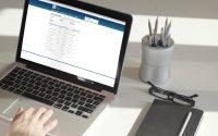Tutoriel – comment utiliser le portail adhérents - AGA assurances collectives