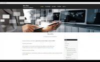 Tutoriel Bootstrap FR : page d'inscription
