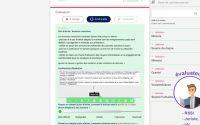 Tutoriel | Découvrir l'utilisation de l'outil PIA de la CNIL