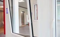 Tutoriel K•LINE - Comment fermer une fenêtre bloquée en drapeau ?