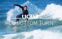 Tutoriel Surf UCPA N°4 - Le Bottom Turn