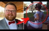 Un homme a donné «bonne leçon»à sa femme et à l'amant de celle-ci pour leur trahison...
