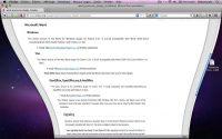 ZOTERO Tutoriel n°4 : Création de listes bibliographiques & Intégration dans un traitement de texte