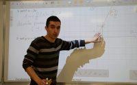 3eme les fonctions linéaires leçon 3: tracer une fonction linéaire