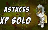 ASTUCES XP Solo ! Tutoriel pour commencer de 0 ( ILYZAELLE top 4 ladder)