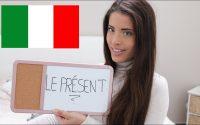 Apprendre l'italien : Leçon 4