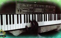 KOU PIANO AN KREYOL | KOMPA JAM | LEÇON