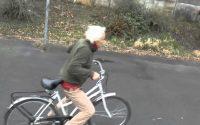 Leçon 4 : Passage au grand vélo
