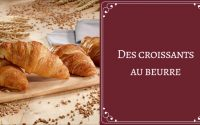 Leçon de prononciation française: le son œʁ. Première partie.