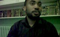 Mohamed Bajrafil - Leçon d'humanité à la France