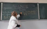 """Niveau CE4: Leçon de grammaire """"Les compléments du verbe"""". Voir le lien dans la description"""