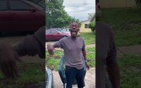 Tout  Haïtien ta dwe gade vidéo sa epi tire yon leçon