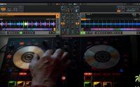 Tuto Apprendre à Mixer DJ Cours 2020 [ Traktor 2 3 - e-learning FREE ] Mix House Électro Club memes