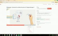 [Tutoriel] Créer sa vidéo interactive avec Vizia