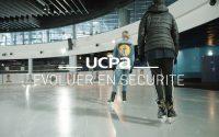 Tutoriel patin à glace UCPA N°2 - Comment évoluer en toute sécurité