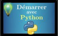 démarrer avec python sans rien installer en 30 secondes • programmation • tutoriel • lycée