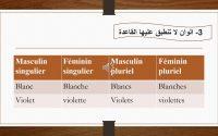 french  prep 1- leçon 2 vetements  (Ms.Doaa Abdel-Azim)