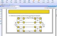 tutoriel sur la technologie mécanique d'un réducteur