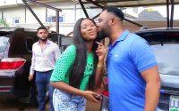 voici une grande leçon pour les femmes qui trompent leurs maris // film nigerian en franciais 2020
