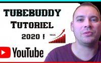 C'est quoi Tubebuddy : Tutoriel tubebuddy 2020