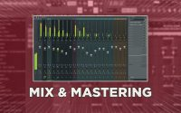 COMMENT MIXER et MASTERISER ses INSTRUS | Tutoriel FL Studio 20