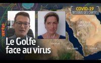 COVID-19, une leçon de géopolitique #05 – Le Golfe face au virus – Le Dessous des cartes | ARTE